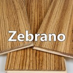 zebrano engineered wood flooring_副本