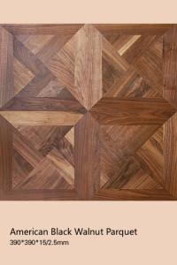 wood parquet 1 (15)