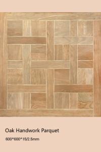 wood parquet 1 (16)
