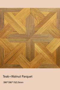 wood parquet 1 (18)