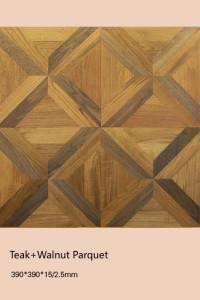 wood parquet 1 (19)