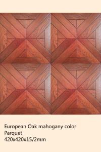 wood parquet 1 (26)