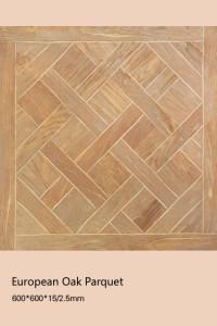 wood parquet 1 (6)
