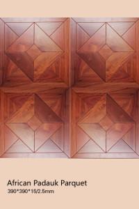 wood parquet 1 (9)