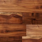 Acacia solid wood flooring A grade 0
