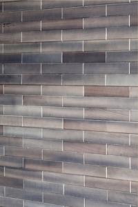 Beech 3D Wood Wall Panels